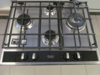 Hotpoint-Ariston PK 640 R L GH/HA